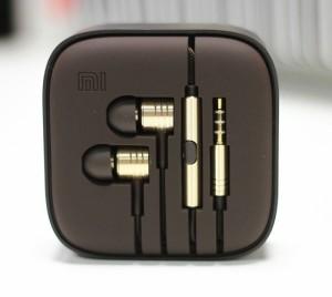 xiaomi headset1