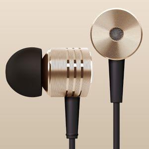xiaomi headset2