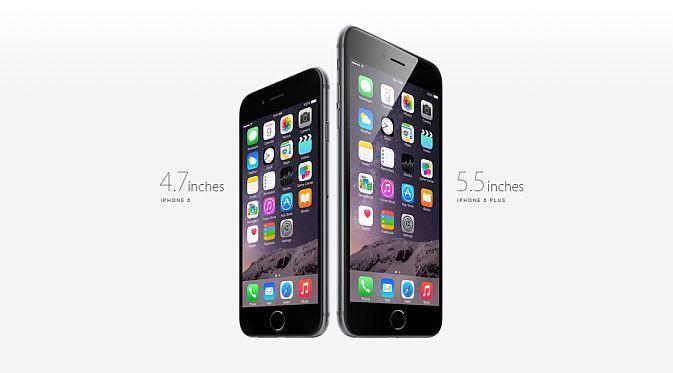 Indosat Sediakan Iphone 6 Gratis