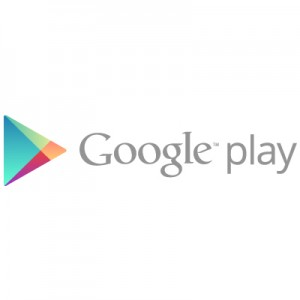google-play-vector