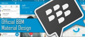 bbm-material-desain-banner3