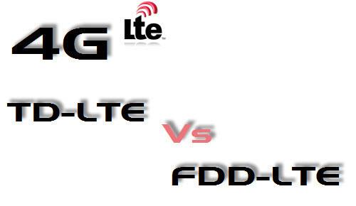 4g-lte-tdd-or-lte-fdd1