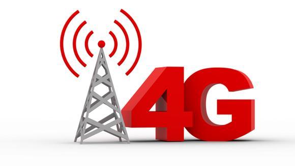 Beda TDD dan FDD di Jaringan 4G LTE