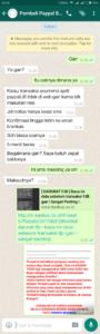 screenshot_2016-10-19-12-49-21-967_com-whatsapp
