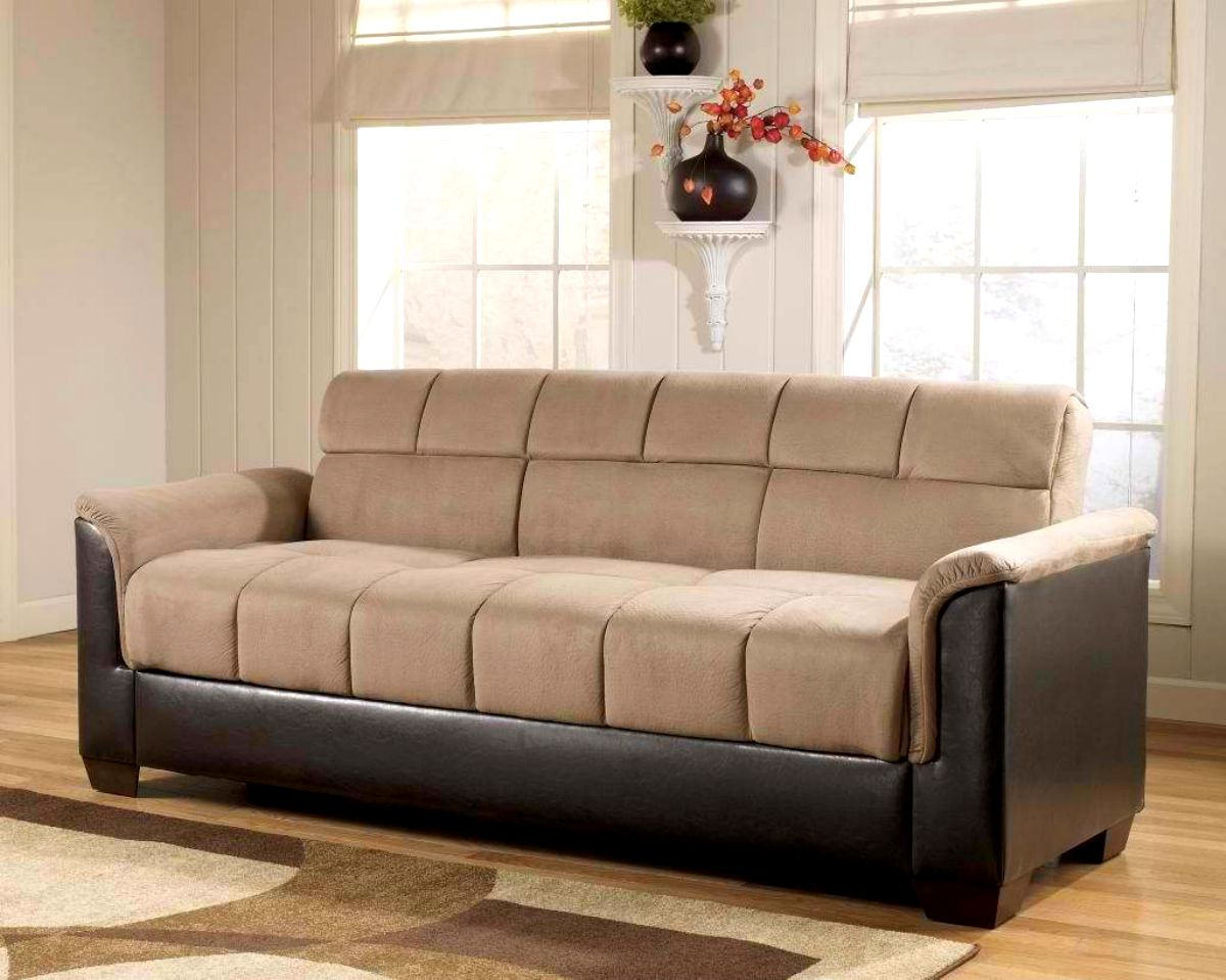 Tips Memilih Sofa Yang Tepat Untuk Rumah Minimalis