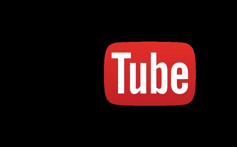 Tutorial Download Video Dari Youtube