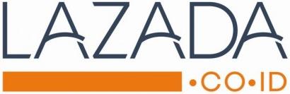 Kapok Belanja di Lazada