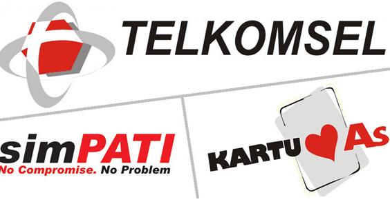 Kartu Telkomsel Tidak Bisa Akses 3G