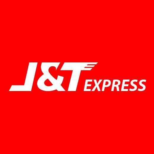 Review Kirim Paket Menggunakan J&T Express