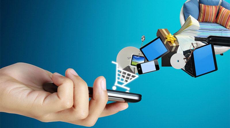Apa yang Paling Dicari Dari Belanja Online?