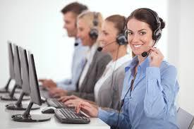 Menghindari Telepon Telemarketing