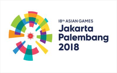 Ini Dia Merchandise Asian Games Bukalapak yang Paling Laris dan Paling Banyak Dicari