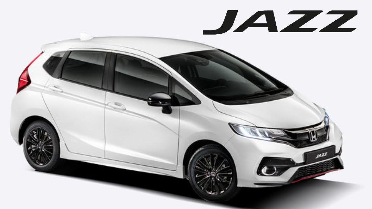 Harga Honda Jazz Termurah 2019