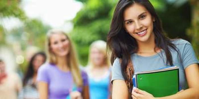 Tips untuk tetap sehat untuk para mahasiswa