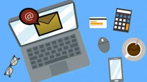 Mendaftar E-bill Kartu Halo Telkomsel