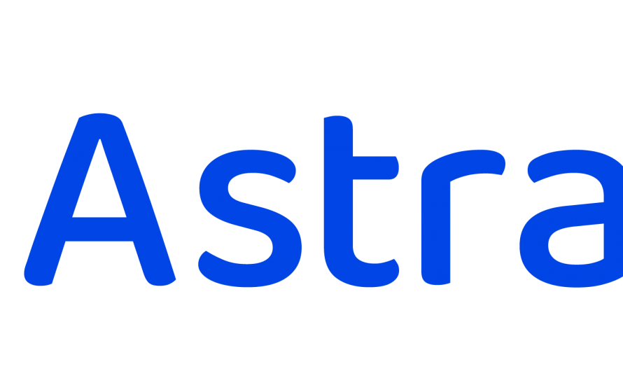 Pengalaman Awal Menggunakan AstraPay